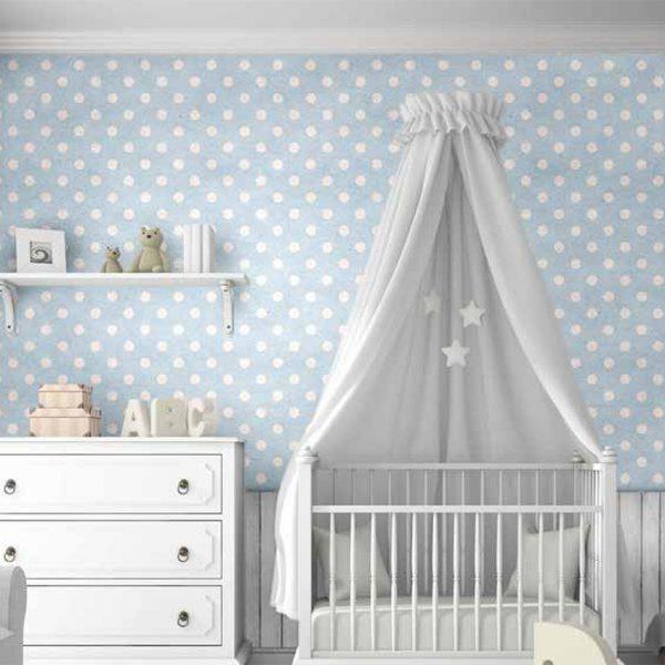 wallpaper vintage pois 45 unconventional surfaces (1)