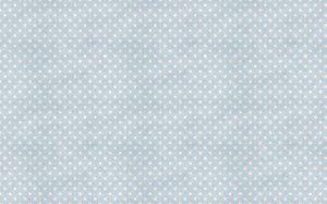 wallpaper vintage pois 45 unconventional surfaces (2)