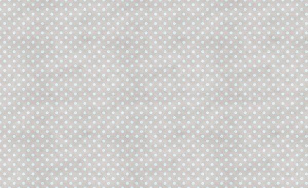 wallpaper vintage pois 45 unconventional surfaces (3)