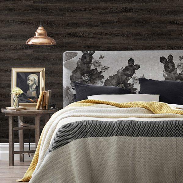 wallpaper volcano nt1203 unconvenional surfaces