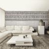 wallpaper wankan tanka 29 uncovnetional surfaces (1)