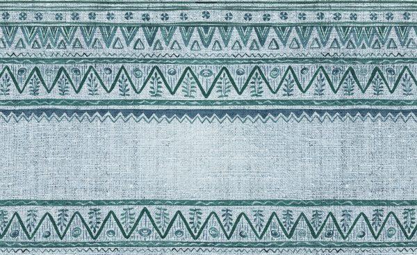 cwallpaper wankan tanka 29 uncovnetional surfaces (2)