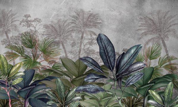 wallpaper welcome to the jungle 87 peeking naturre (2)