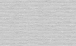 wallpaper white oak nt1204 unconvential surface (2)