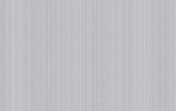 wallpaper white stich vw4017 animal attitude (3)