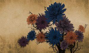 wallpaper winter bloom 69 natural beauty (3)