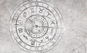 wallpaper zodiac 52 travelling mind (1)